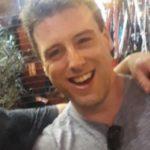 Profile picture of George Jameson