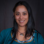 Profile picture of Lorena Medina Luna