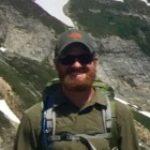 Profile picture of Greg Gosselin