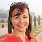 Profile picture of Natalia Bykova