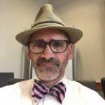 Profile picture of Jim Bruner