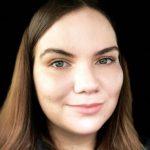 Profile picture of Christiana Rosenberg