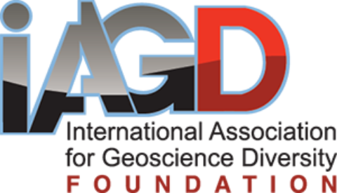July 2017 IAGD Newsletter: IAGD Foundation Update