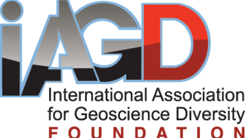 January 2017 IAGD Newsletter: IAGD Foundation Update