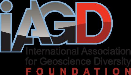 January 2017 IAGD Newsletter: IAGD Foundation Update