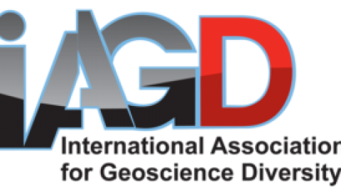 January 2016 IAGD Newsletter: Seeking Foundation Sponsorship