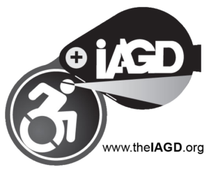 July 2015 IAGD Newsletter: Letter from the Executive Director