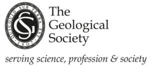 January 2018 IAGD Newsletter: Geoscience Accessibility Action in the United Kingdom Article by: Dr. Jacqueline Houghton