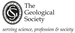 Geoscience Accessibility Action in the United Kingdom by: Dr. Jacqueline Houghton
