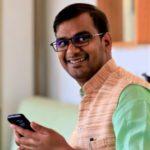 Profile picture of Pradip K Singh