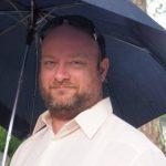 Profile picture of Victor Ricchezza